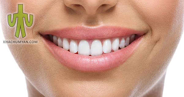Veneers - a key to a Hollywood smile
